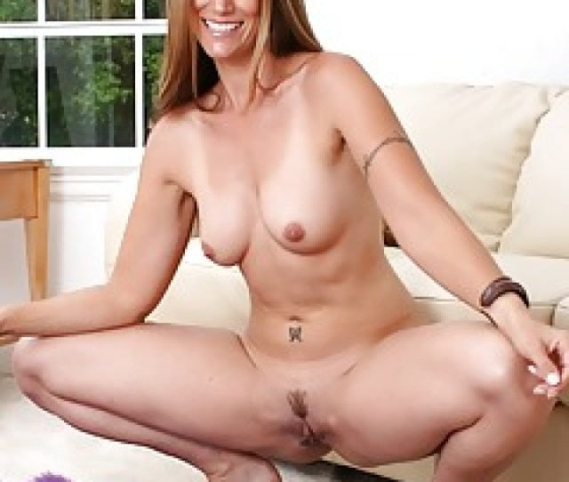 Sexy Milfs Pictures Categorized Niches Femdom Big Tits Asian Milfs Sex Toys And More Hot Milf