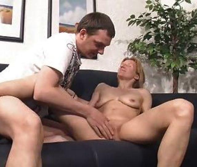 Skinny Blonde Classy Milf Free Sex Videos Watch Beautiful