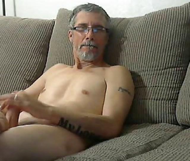Skinny Girl Fucking Nasty Old Man Porn Tube Video