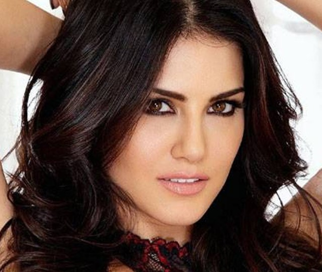Sunny Leone From Adult Pornstar To Bollywood Actress Youtube