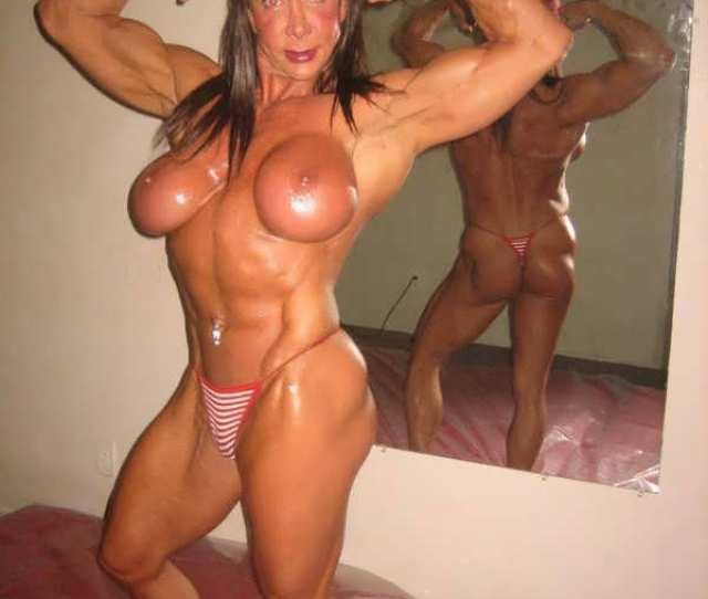 Tall Muscle Girl Small Penis Porn Movies Nesaporn 1
