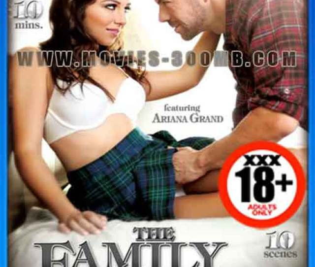 The Family Jewels Dvdrip Adult Only Erotic Sex Explicit Full Pornography Movie F