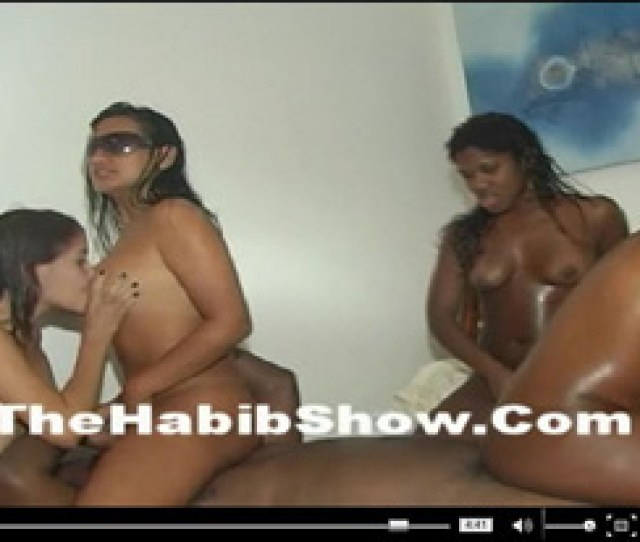 The Habib Show Porn Channel Free Videos On Youporn 9