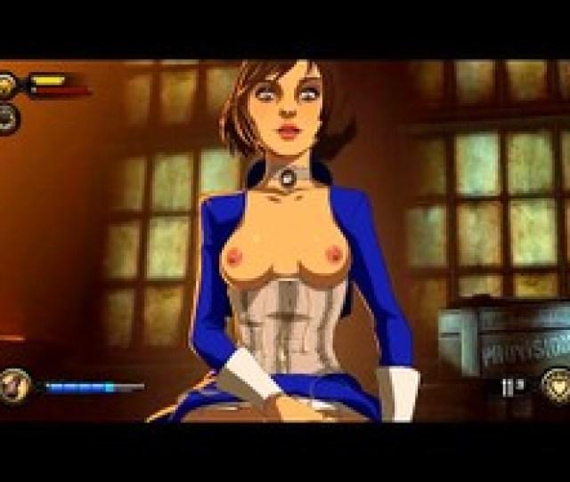 Tomb Raider Video Game Free Porn Video Spankbang