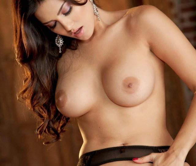 Top Sunny Leone Nude Porn Fuck Hot Chut Ki Chudai Photos Sunny Leone Porn Pics