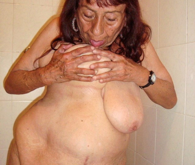 Wet Latina Granny Attractive Post Category Granny Big Tits Channel Latina Granny Latina Grandma Xxx