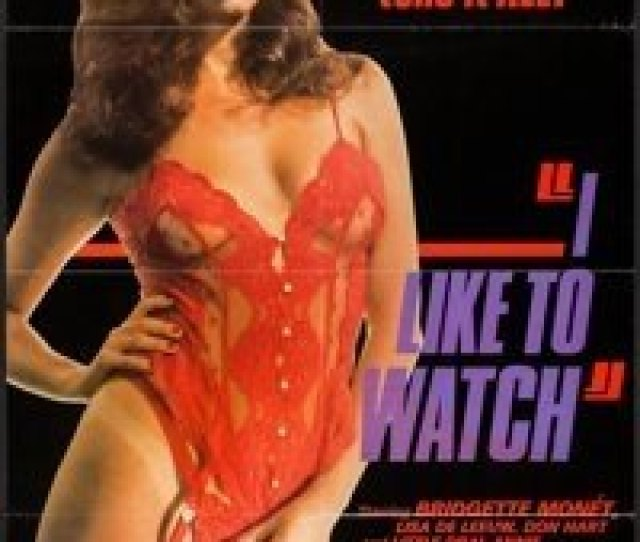 What Are The Best Pornographic Movies Of All Time And Quora