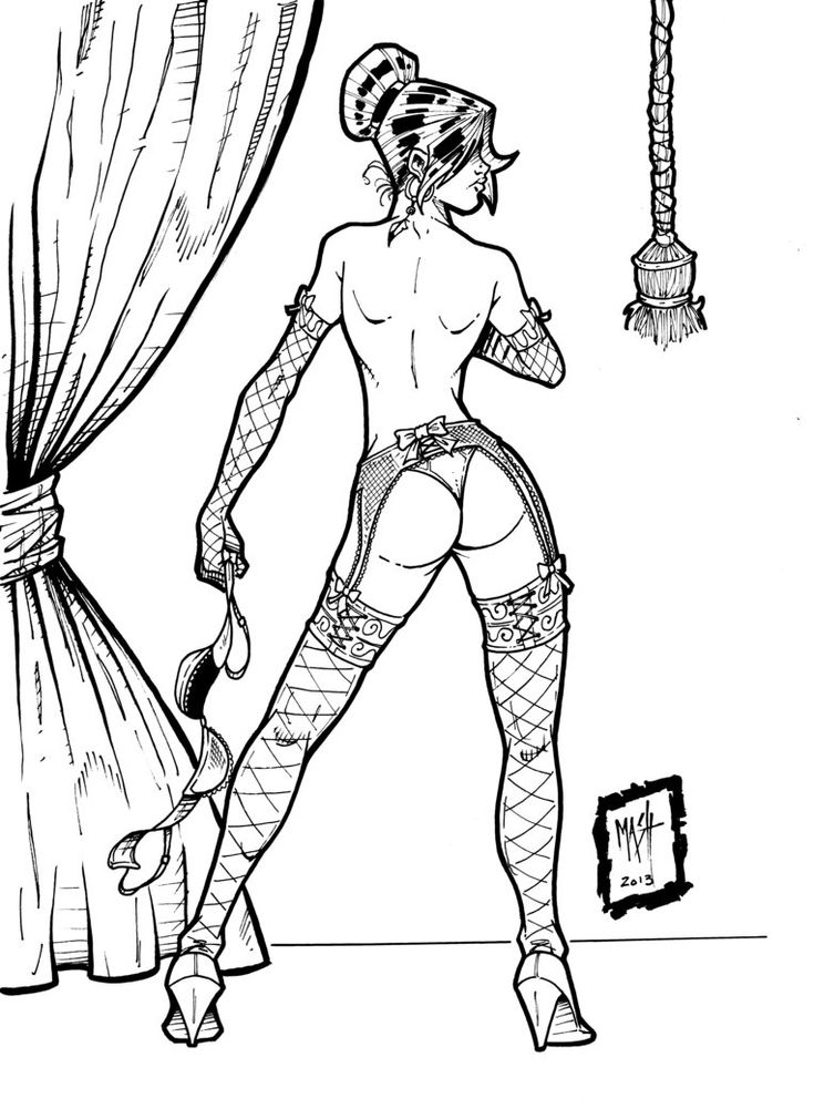 Porn Coloring Pages : coloring, pages, Rated, Porno, Coloring, Pages, Adult, XXXPicz