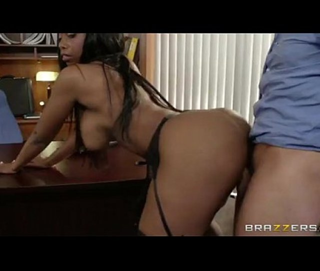 Xxx Big Butt Twerk Xxx