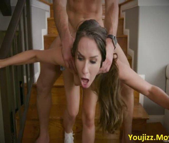 Youjizz Porn Tube Youjizz Movie Twitter