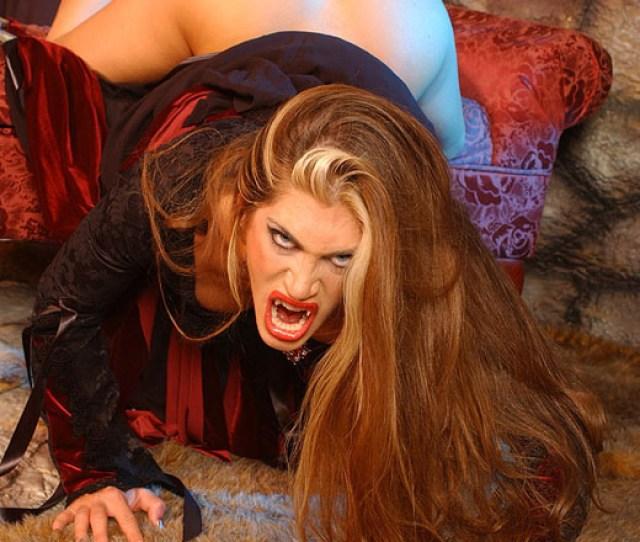 Horror Sex Dungeon Vampire Porn Movies