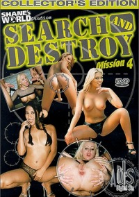 Search and Destroy Mission 4