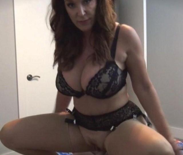 Model Rachel Steele Free Porn Video Xxx Styanulo