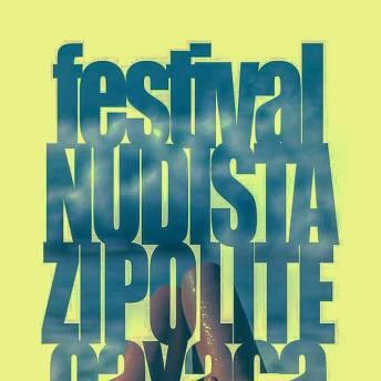 zipolite2017