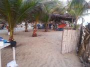 zona-de-camping