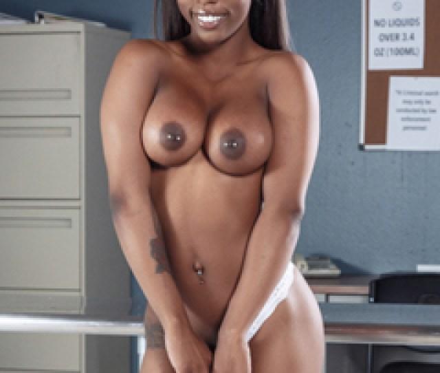 Sarah Banks