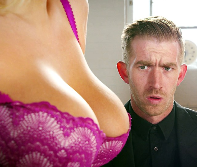 Start Up Culture With Angel Wicky And Danny D Big Tits At Work Xxx Movies