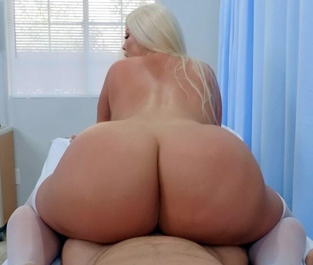 Big Ass Nurse Julie Cash Rides Her Patients Very Erect Cock Xxxymovies Com
