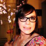 emilie-la-nuit-look4-cerisier