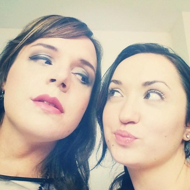 selfie_duo