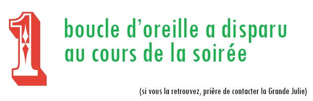 08_boucle