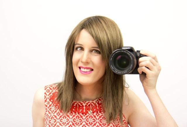 Le plus important ensuite : il n'y a pas de mauvais appareil, il n'y a que des mauvais photographes.