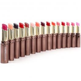 Rouges à lèvres – 6,95 €