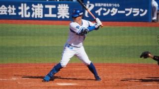 31柴田竜拓