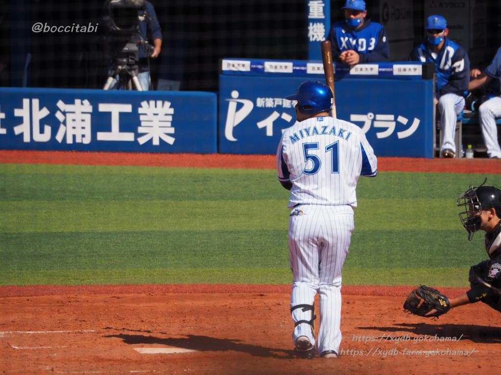 51宮崎敏郎