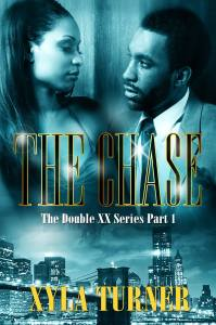 The Chase 1: Double XX Series