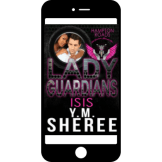 Isis by Y.M. Sheree