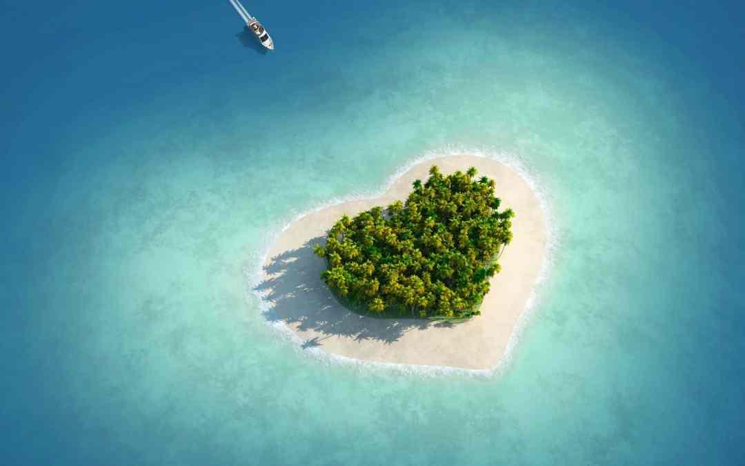 5 важни правила за любовта