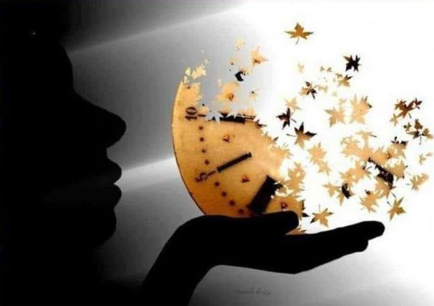 Ретрограден Плутон – промените, за които не сме готови