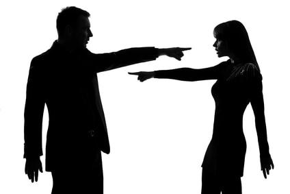 Очевидните скрити истини 2: Кому е нужна критиката?