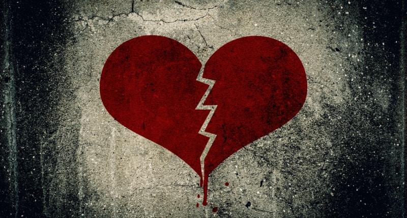 Очевидните скрити истини 2: Мъжката криза при краха на една връзка