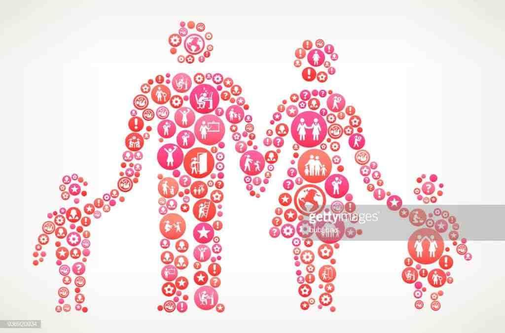 Очевидните скрити истини 3 #6 – Децата – отражение на родителите