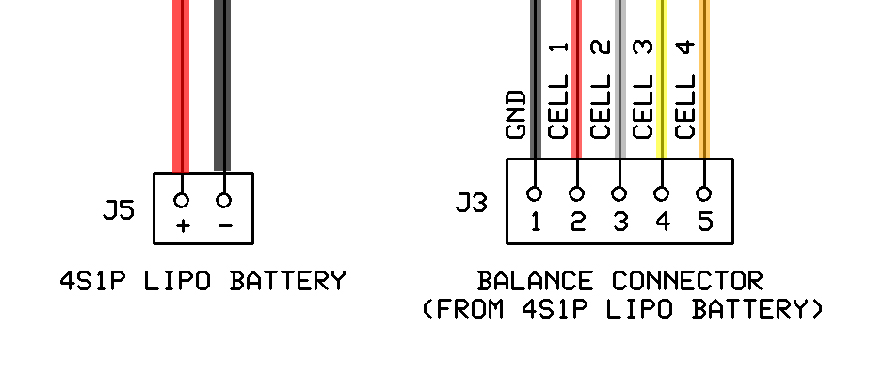Vizio Tablet Battery Wiring Diagram House HVAC Flow
