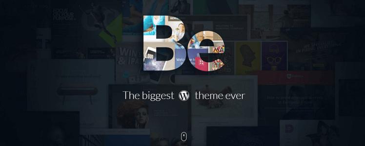 Detailed-WordPress-BeTheme-Review