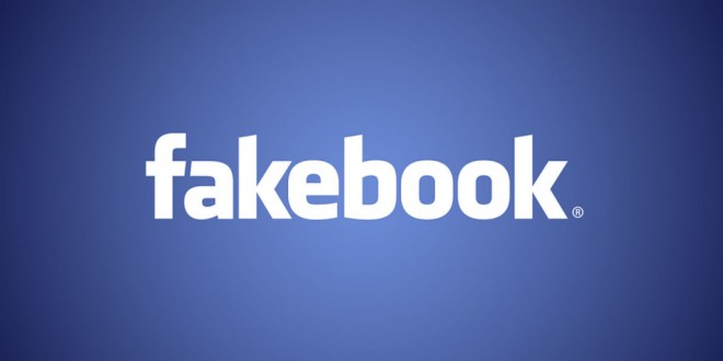 5 Ways to Hack Facebook Account Online for Free