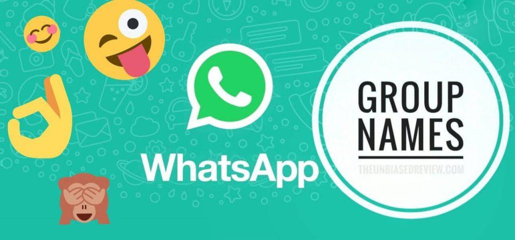 Get the best 3 ways to Hack WhatsApp of Samsung phones