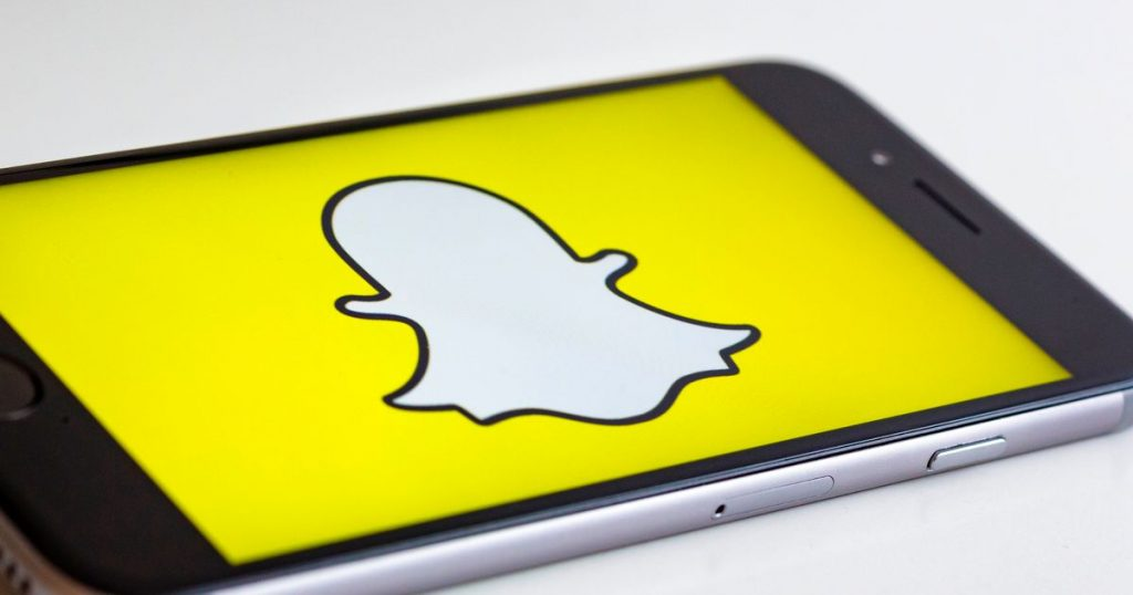 Get the best 3 ways to Hack someone's Snapchat Password Online