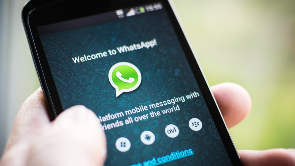 3 Ways to Hack Someone's WhatsApp without Their Phone