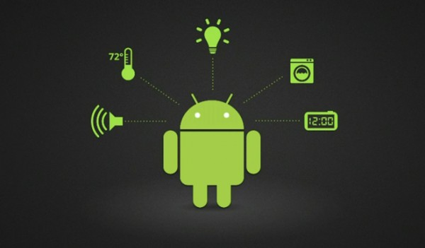 Get the Way to Track Android Phone from iPhone