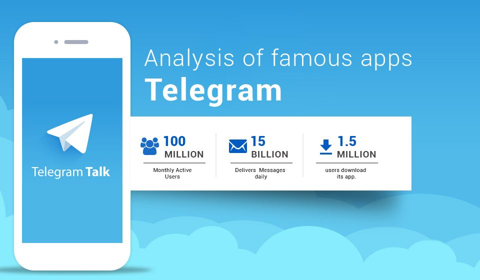 2 Ways to Hack Telegram Account Online Free