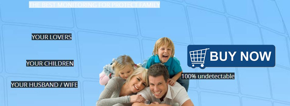 Get the Best Alternative to Family GPS Tracker Kid Control