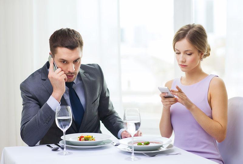 spy on spouses phone