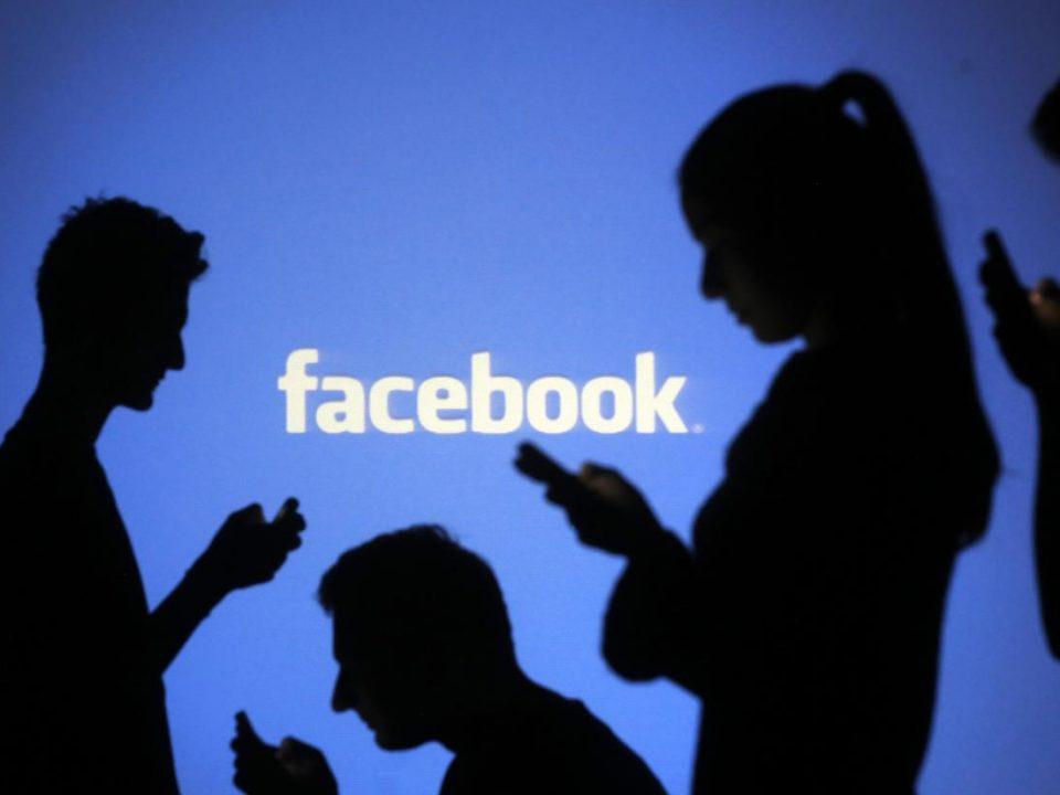 6 Proven Ways for Facebook Parental Controls