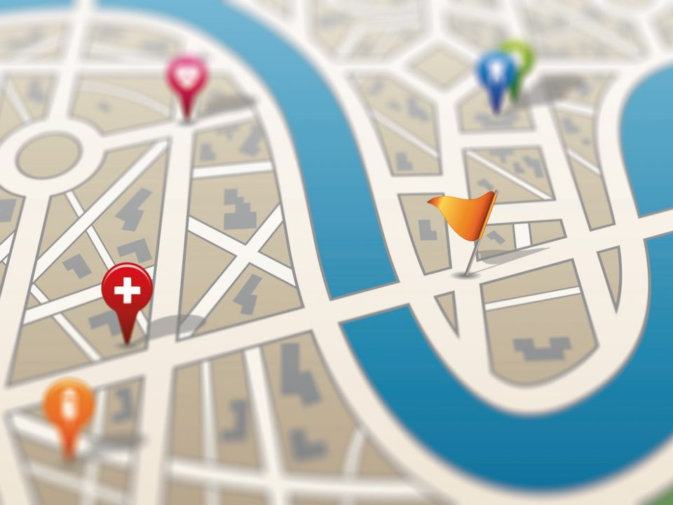 3 Ways to See Someone's Location on iPhone