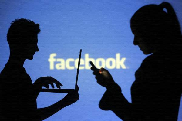 Learn 5 easy Ways to View Private Facebook Profile