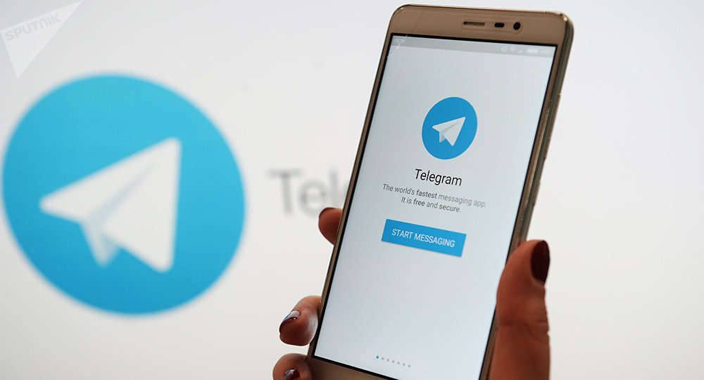 Technique 3: Ways to Hack Telegram Account Technically
